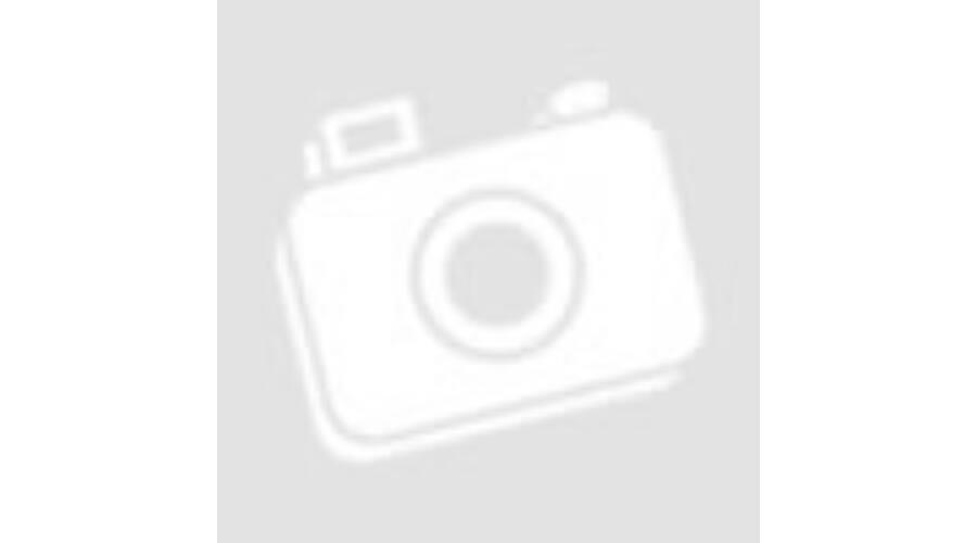 ca22471a148c Fényképes kerámia bögre - Fényképes bögre